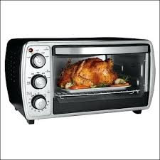 Oster Toaster Oven Recipes Toaster Convection Oven Recipes Luxury 6