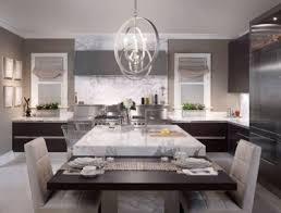 interior design of homes modern homes in atlanta best modern home guide