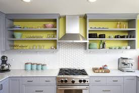 houzz kitchen backsplashes backsplash design ideas awesome kitchen cool houzz backsplash