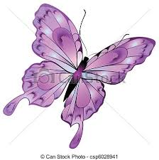 beautiful butterfly vector clip search illustration