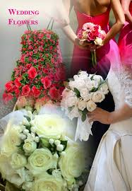 wedding flowers kilkenny wedding flowers kilkenny garden gallery darver house nursery