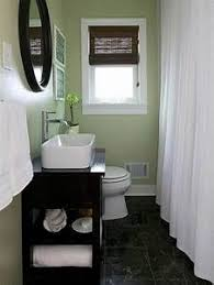 bathroom renovation ideas for small spaces small bathroom design ideas timgriffinforcongress