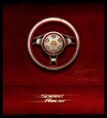 25 speed racer ideas speed racer car speed