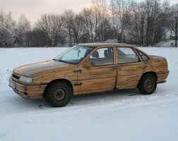 car made out of wood gallery ebaum s world