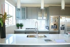 white galley kitchen ideas white galley kitchen small white kitchen with marble grey cabinets