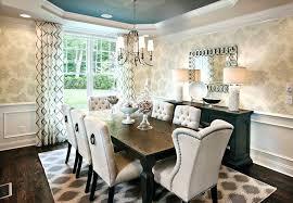 upholstered dining room sets black upholstered dining room chairs dining room furniture buffet