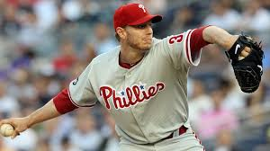 roy halladay among the sports roy halladay former mlb pitcher killed in small plane crash