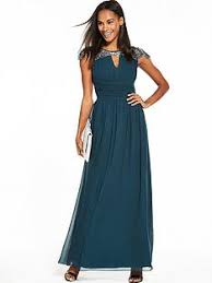 maxi dresses uk maxi dresses women s dresses co uk