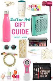 christmas christmas giftdeas for girlfriend pinterest