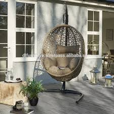 Outdoor Wicker Egg Chair Wicker Egg Chair Wicker Egg Chair Suppliers And Manufacturers At