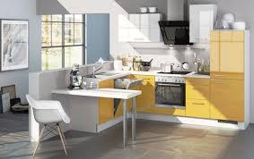 cuisine artego cuisines artego atre et loisirs votre cuisiniste à chambéry