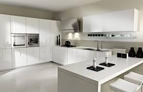 kitchen cabinets perfect white modern kitchen design ideas modern