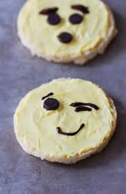 cookie emoji how to make emoji cookies