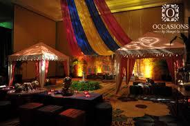 interior design simple moroccan themed decorations home design