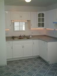 kitchen backsplash lowes glass tile lowes backsplash lowes