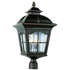 outdoor porch light led landscape lighting kits outside lanterns for posts carriage