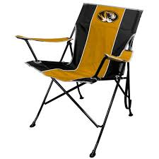Portable Armchair Portable Chairs Academy Sports Outdoors