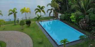 rainbow lagoon villa luxury and comfortable villa sri lanka