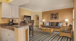 hotel worldmark orlando kingstown reef fl booking com