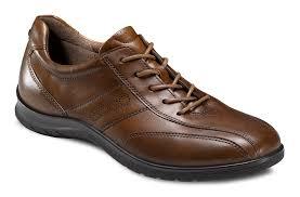 ugg australia sale office ugg sneakers store ugg australia espadrilles khaki