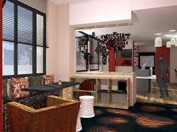 hotel in boulogne billancourt ibis styles paris boulogne marcel