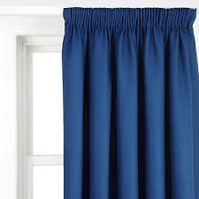 How To Fit Pencil Pleat Curtains How To Fit Pencil Pleat Curtains Quickfit Blinds And Curtains