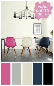 Wall Colors For Living Room 403 Best Eye Catching Colors Images On Pinterest Colors Color