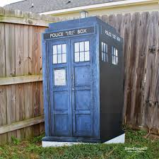Doctor Who Home Decor by Doodlecraft Doctor Who Good Better Best
