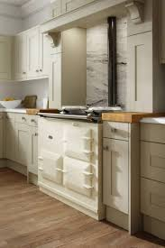 how to reface kitchen cabinets refinishing kitchen cabinets how to reface kitchen