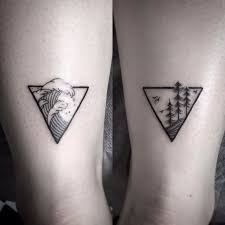 best 25 matching tattoos ideas on pinterest bestfriend tattoo