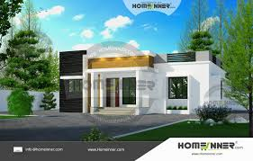 http www homeinner com 1000 sq ft house plans 3 bedroom kerala