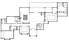 avignon design home