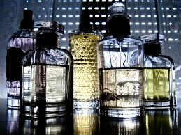 black friday perfume deals boots black friday 2016 deals the bargains you should be looking