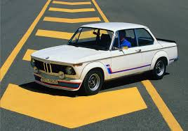 bmw 2002 the m3 of its time patina u0027s picks