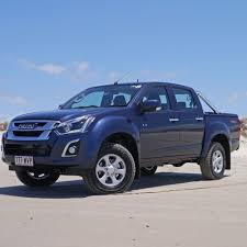 isuzu with lexus v8 for sale 2017 isuzu d max first drive review new face new engine same