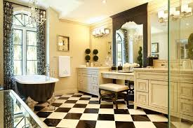 homegoods bathroom accessories with regard to incredible home