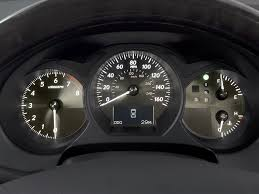 1992 lexus sc300 speedometer not working f sport lexus gs 350 to see sema spotlight