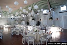 Westchester Wedding Venues Maura U0026 Co U2013 Wedding Ceremony Music Wedding Venue Spotlight