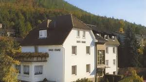 Cafe Schwarze Bad Wildungen Das Waffelhaus In Bad Wildungen U2022 Holidaycheck