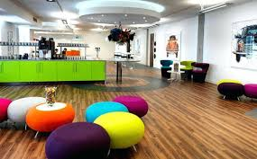 Office Design Trends Modern Office Interior Lighting Design Modern Office Building