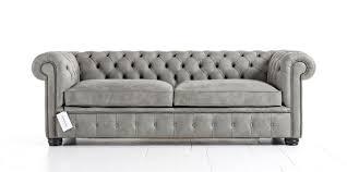 london chesterfield sofa 4 seater custom leather 4500 lounge