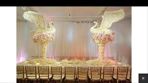 where to buy wedding supplies wedding decorations android apps on play