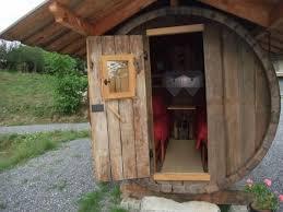 chambre hote insolite chambres d hôtes domaine du grand cellier insolite chambres d
