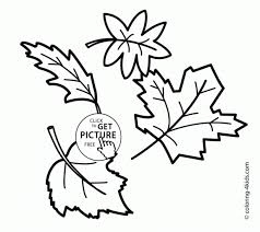 coloring pages kids trees coloring pages tree with presents