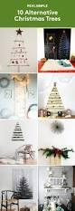 christmas tree bustards christmas trees bustards christmas trees