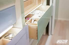 Schlafzimmerschrank Cabinet Schrank Sonderlösungen Begehbar Oder Klassisch Kieppe