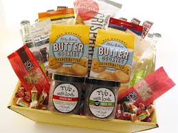 summer gift baskets bumble b design