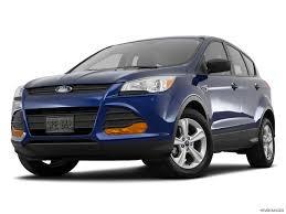 Ford Escape 2016 - 2016 ford escape prices in uae gulf specs u0026 reviews for dubai