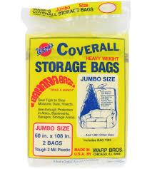 jumbo tree storage bag set of 2 in tree storage