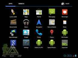 android 4 0 icecream sandwich run android 4 0 sandwich on your pc